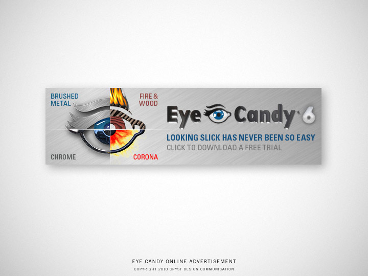 Advertisement Online