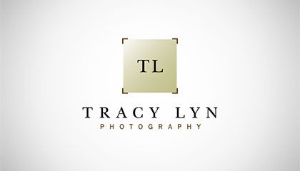 Tracy Lyn Photography Logo
